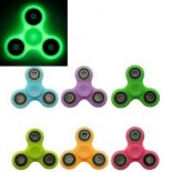 "2.47€ piece - Lot de 6 Hand spinner ""SPEED +"""